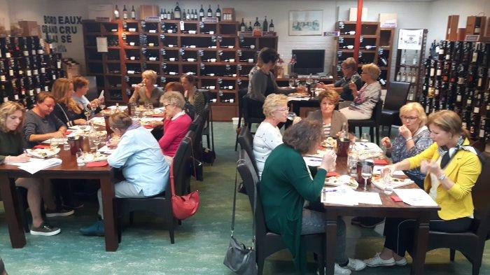 foto wijn en spijs workshop hengelo.jpg