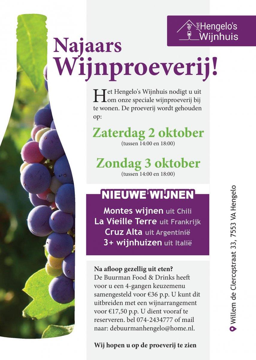 hen_uitnodiging2021 page 001.jpg